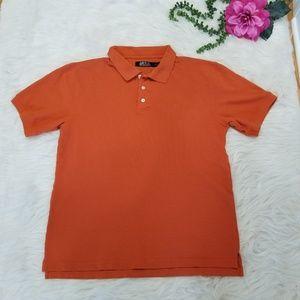 👻 Boca Classics | Polo Shirt